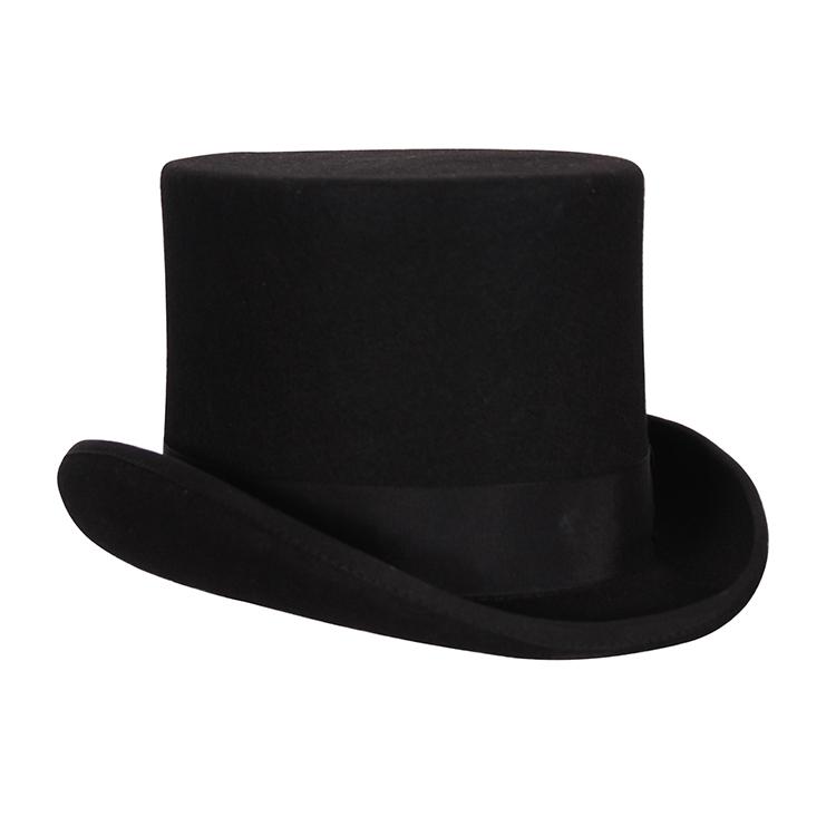 hoge-hoed-812-003