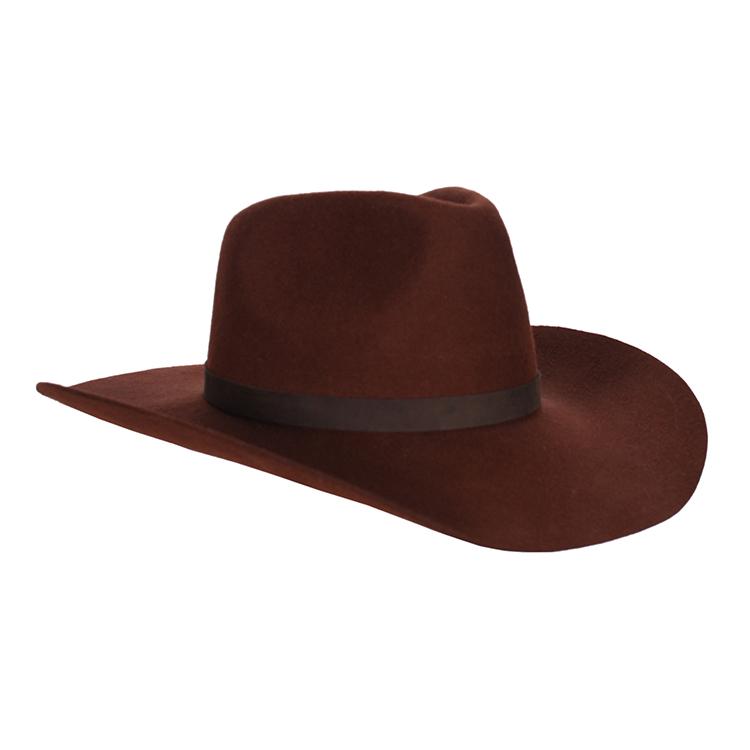 cowboyhoed-830-001